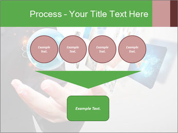 0000078163 PowerPoint Templates - Slide 93