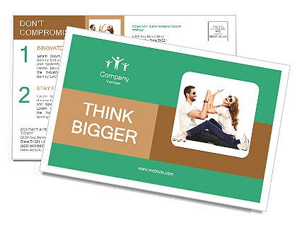 0000078164 Postcard Template