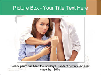 0000078164 PowerPoint Template - Slide 15
