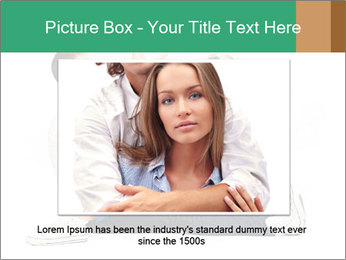 0000078164 PowerPoint Template - Slide 16