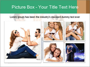 0000078164 PowerPoint Template - Slide 19