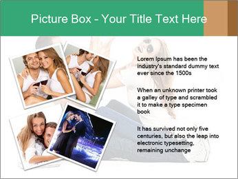 0000078164 PowerPoint Template - Slide 23