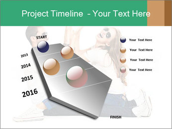 0000078164 PowerPoint Template - Slide 26