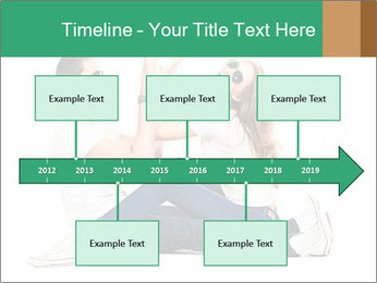 0000078164 PowerPoint Template - Slide 28