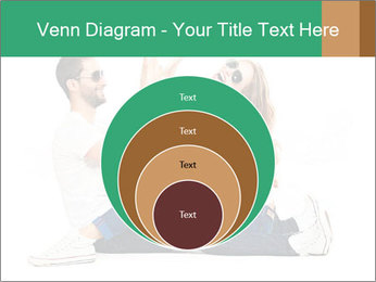0000078164 PowerPoint Template - Slide 34