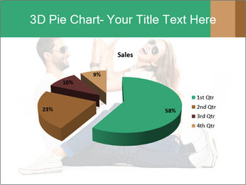 0000078164 PowerPoint Template - Slide 35