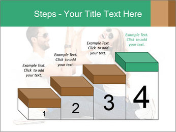 0000078164 PowerPoint Template - Slide 64