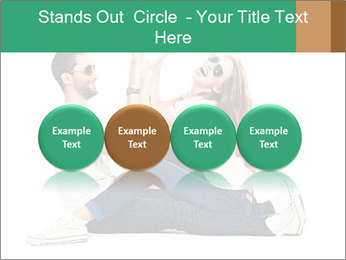 0000078164 PowerPoint Template - Slide 76