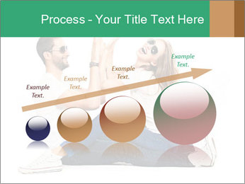 0000078164 PowerPoint Template - Slide 87