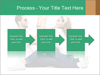 0000078164 PowerPoint Template - Slide 88
