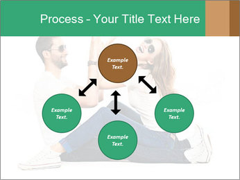0000078164 PowerPoint Template - Slide 91