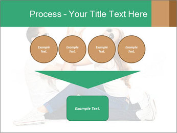 0000078164 PowerPoint Template - Slide 93