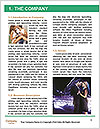0000078164 Word Templates - Page 3