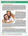 0000078164 Word Templates - Page 8