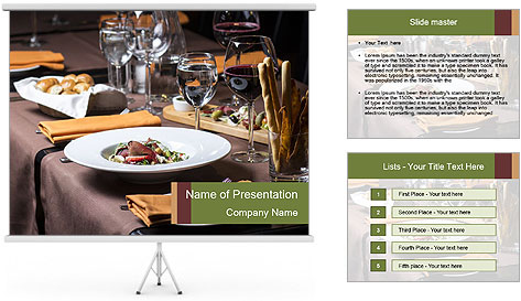 0000078165 PowerPoint Template