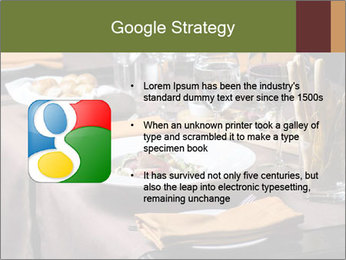 0000078165 PowerPoint Template - Slide 10