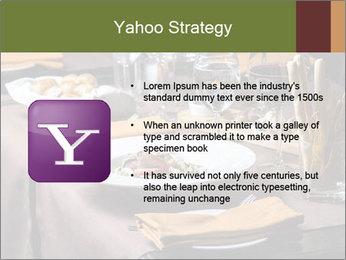 0000078165 PowerPoint Template - Slide 11
