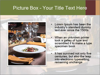 0000078165 PowerPoint Template - Slide 13