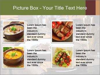 0000078165 PowerPoint Template - Slide 14