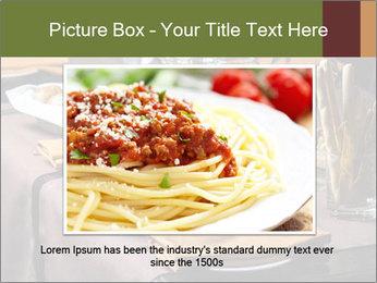 0000078165 PowerPoint Template - Slide 15