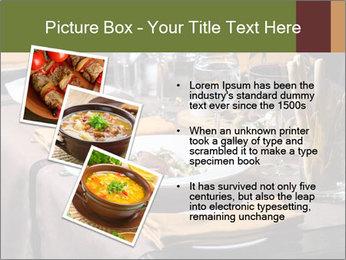 0000078165 PowerPoint Template - Slide 17