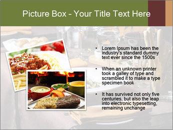0000078165 PowerPoint Template - Slide 20