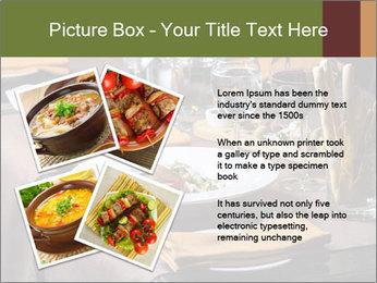0000078165 PowerPoint Template - Slide 23