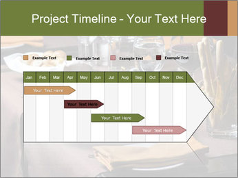 0000078165 PowerPoint Template - Slide 25