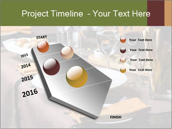 0000078165 PowerPoint Template - Slide 26