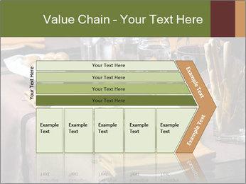 0000078165 PowerPoint Template - Slide 27