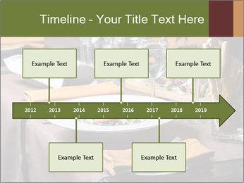 0000078165 PowerPoint Template - Slide 28
