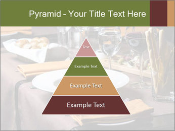 0000078165 PowerPoint Template - Slide 30