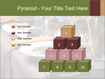 0000078165 PowerPoint Template - Slide 31
