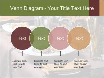 0000078165 PowerPoint Template - Slide 32