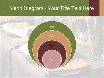 0000078165 PowerPoint Template - Slide 34