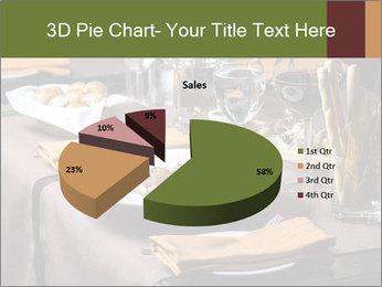 0000078165 PowerPoint Template - Slide 35