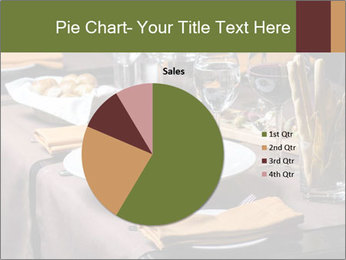 0000078165 PowerPoint Template - Slide 36