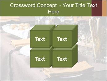 0000078165 PowerPoint Template - Slide 39
