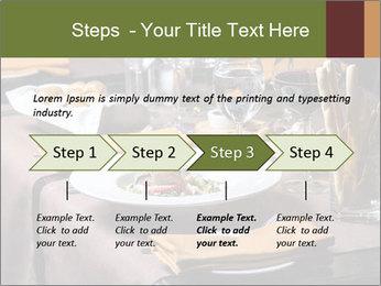 0000078165 PowerPoint Template - Slide 4