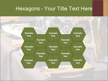 0000078165 PowerPoint Template - Slide 44