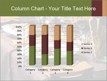 0000078165 PowerPoint Template - Slide 50