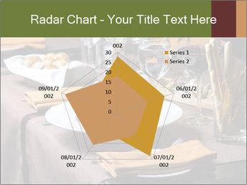 0000078165 PowerPoint Template - Slide 51