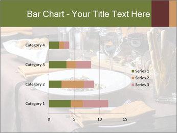 0000078165 PowerPoint Template - Slide 52