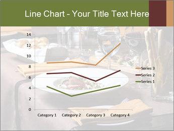 0000078165 PowerPoint Template - Slide 54