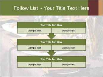 0000078165 PowerPoint Template - Slide 60
