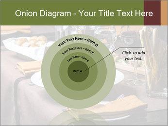 0000078165 PowerPoint Template - Slide 61