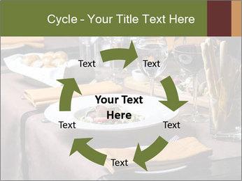 0000078165 PowerPoint Template - Slide 62