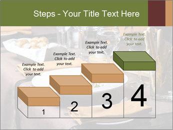 0000078165 PowerPoint Template - Slide 64