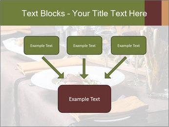 0000078165 PowerPoint Template - Slide 70