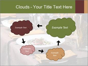 0000078165 PowerPoint Template - Slide 72